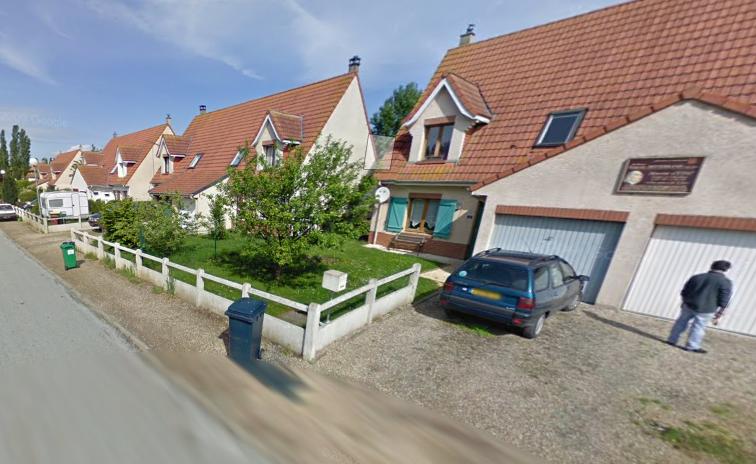 résidence mitterrand1