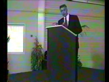 discours-gilbert-legrand-juin-90.jpg