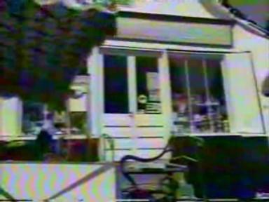 reportage-fr3-fete-des-metiers-dart-aout-1990_0001.jpg