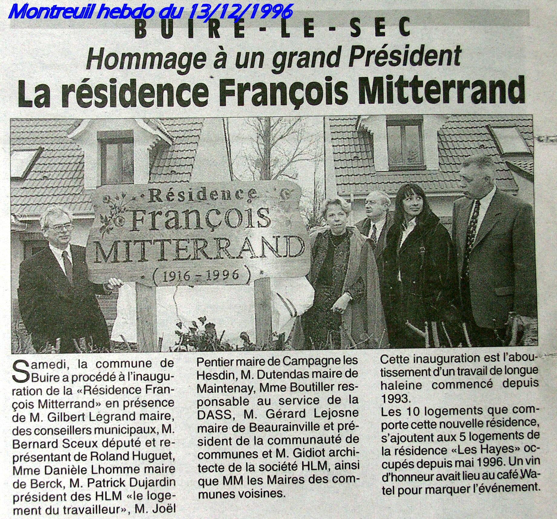 res-mitterrand-montreuil-hebdo-du-13-dec-96.jpg