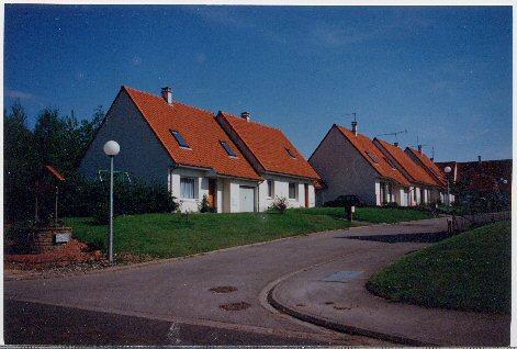 residence-garbe-3.jpg