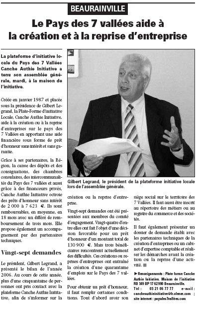 vdn-2007-06-01.jpg