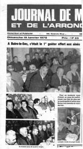 1er_repas_ainés_1978