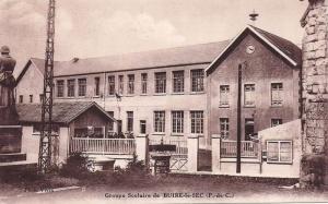 800px-Buire_le_Sec_école