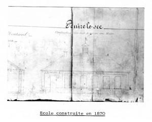 ECOLE1870